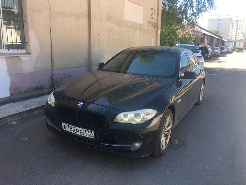 Продажа авто с ломбарда в санкт петербурге как взять в банке под залог автомобиля